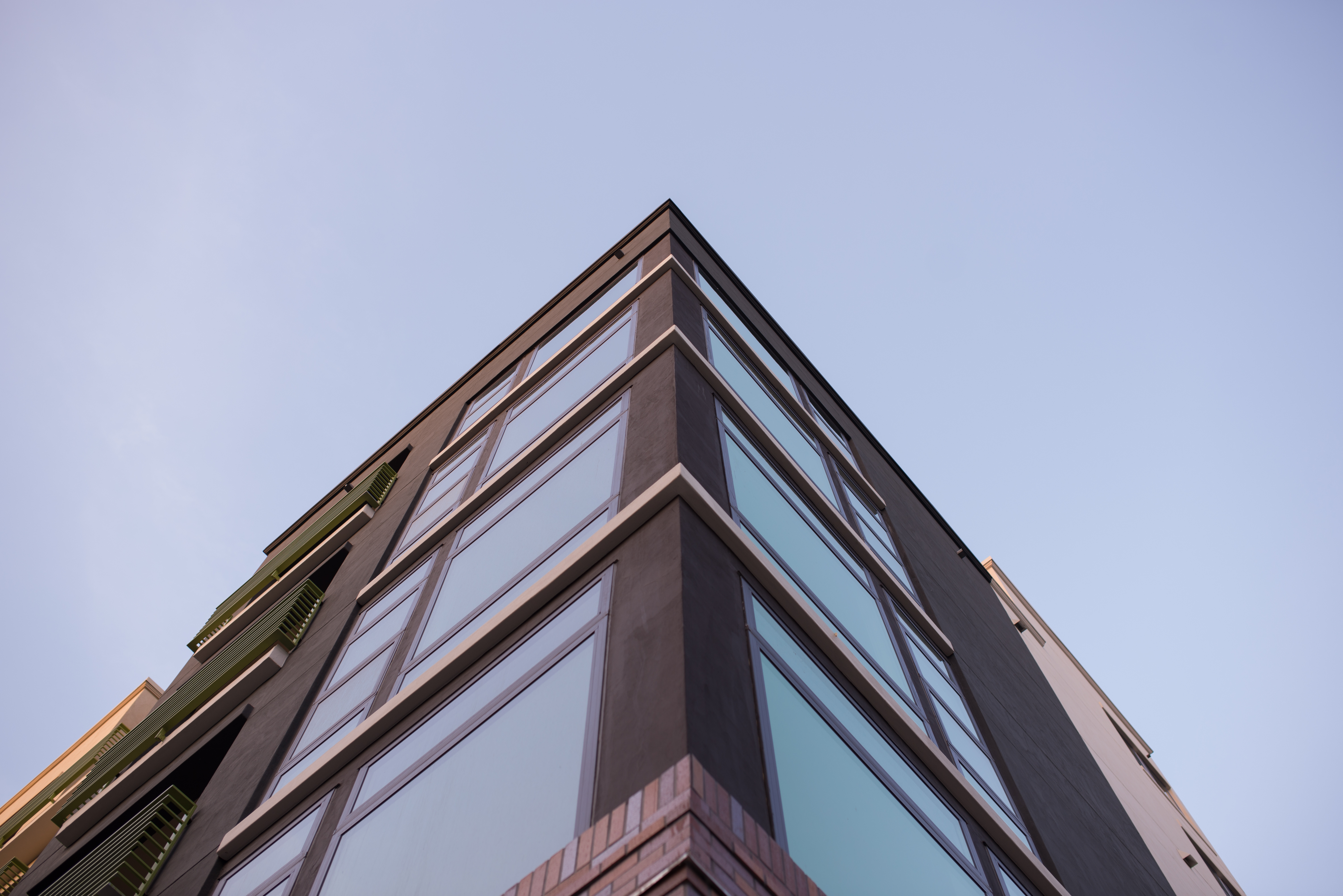 Architecture-44.jpg