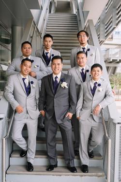 Henry Huynh Portfolio_-14