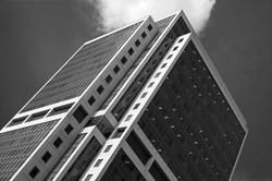 Architecture-16.jpg