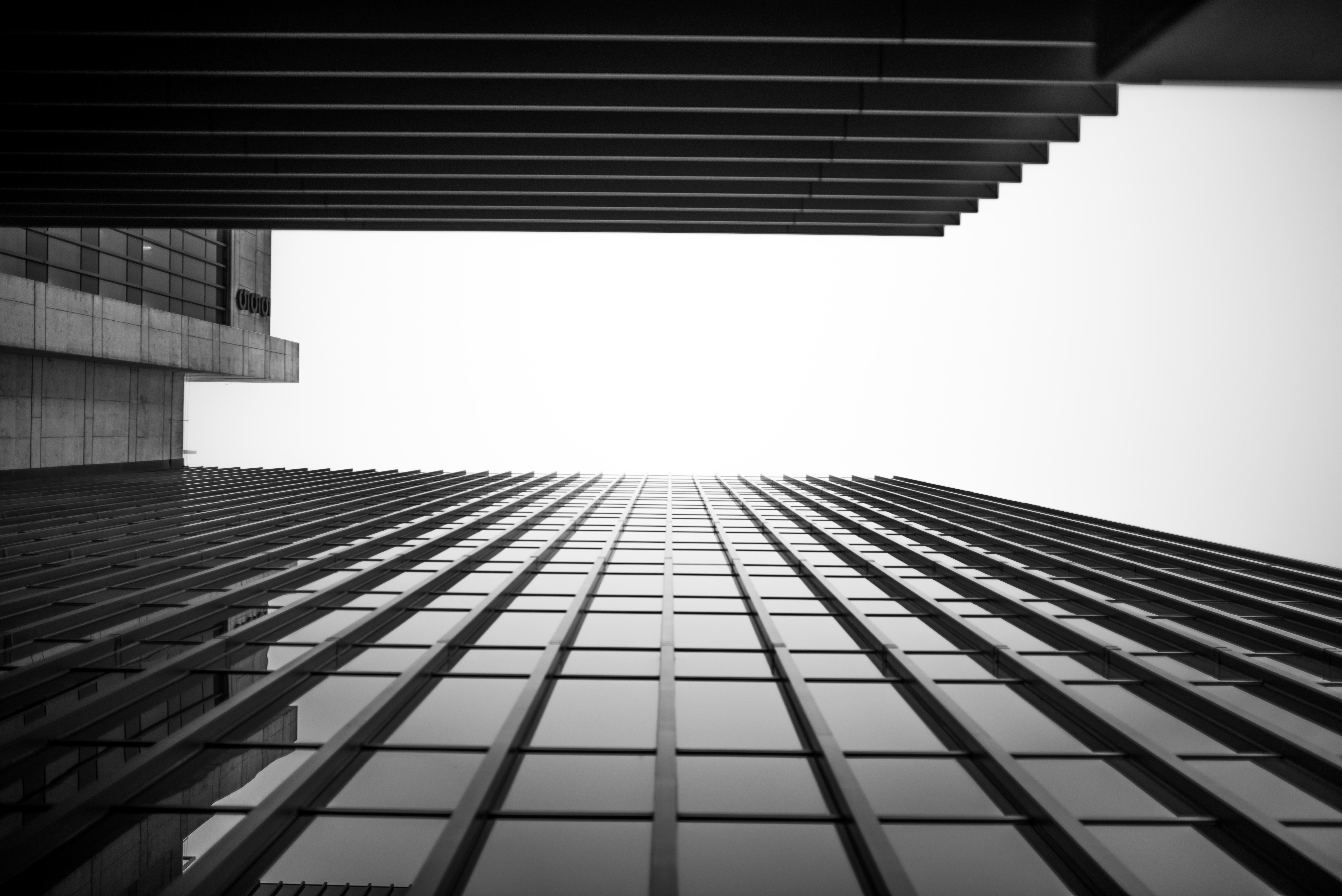 Architecture-12.jpg