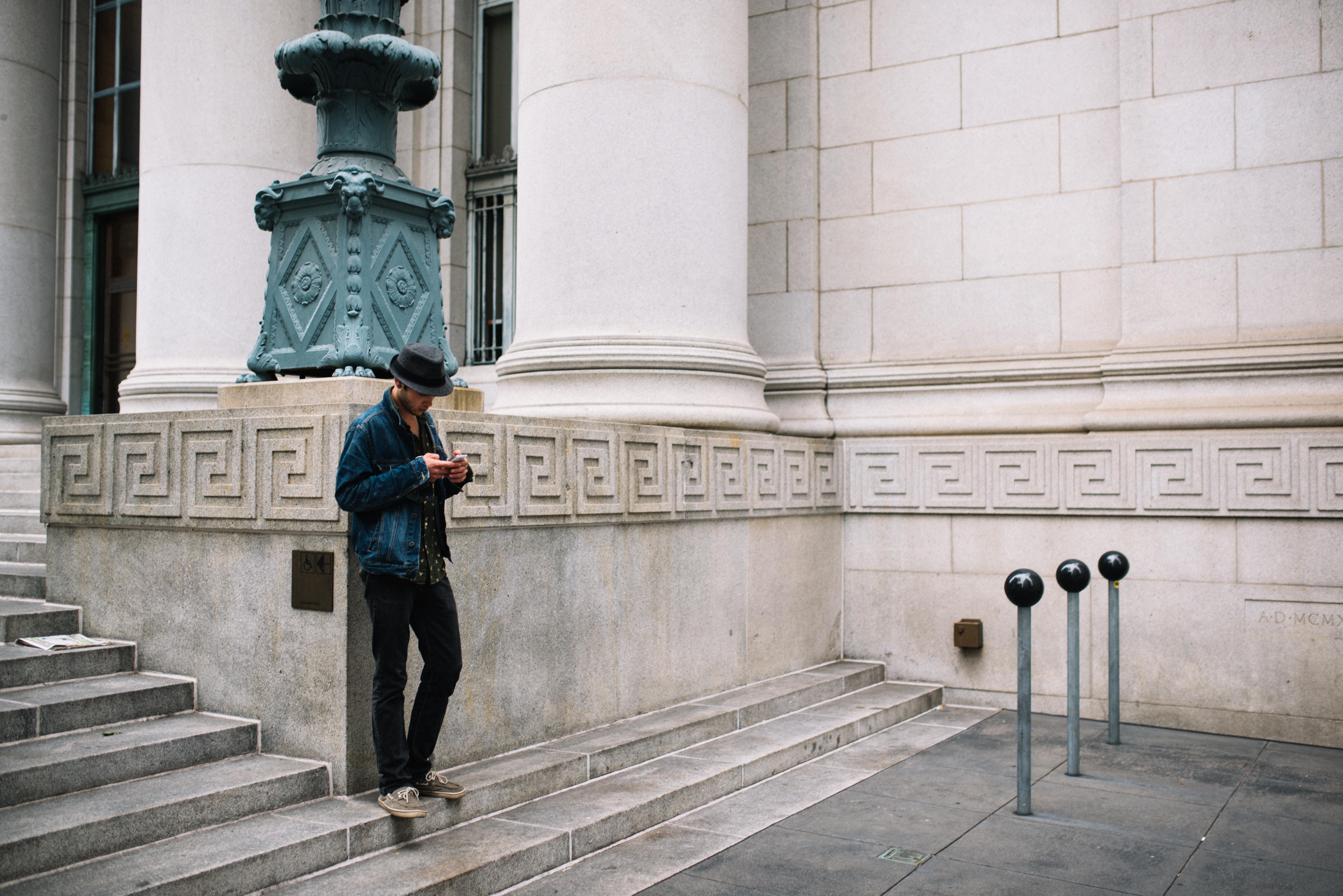 HHH Street-19.jpg