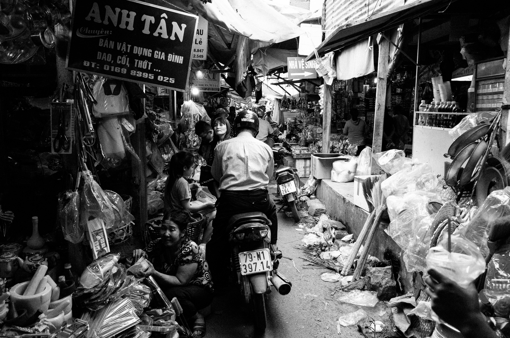 huynh_the_market_17