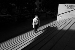 Henry Huynh, Street, Street Photographer, Travel Photographer, Travel-40