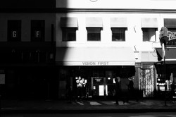 Henry Huynh, Street, Street Photographer, Travel Photographer, Travel-36