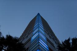 Architecture-45.jpg