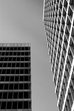 Architecture-14.jpg