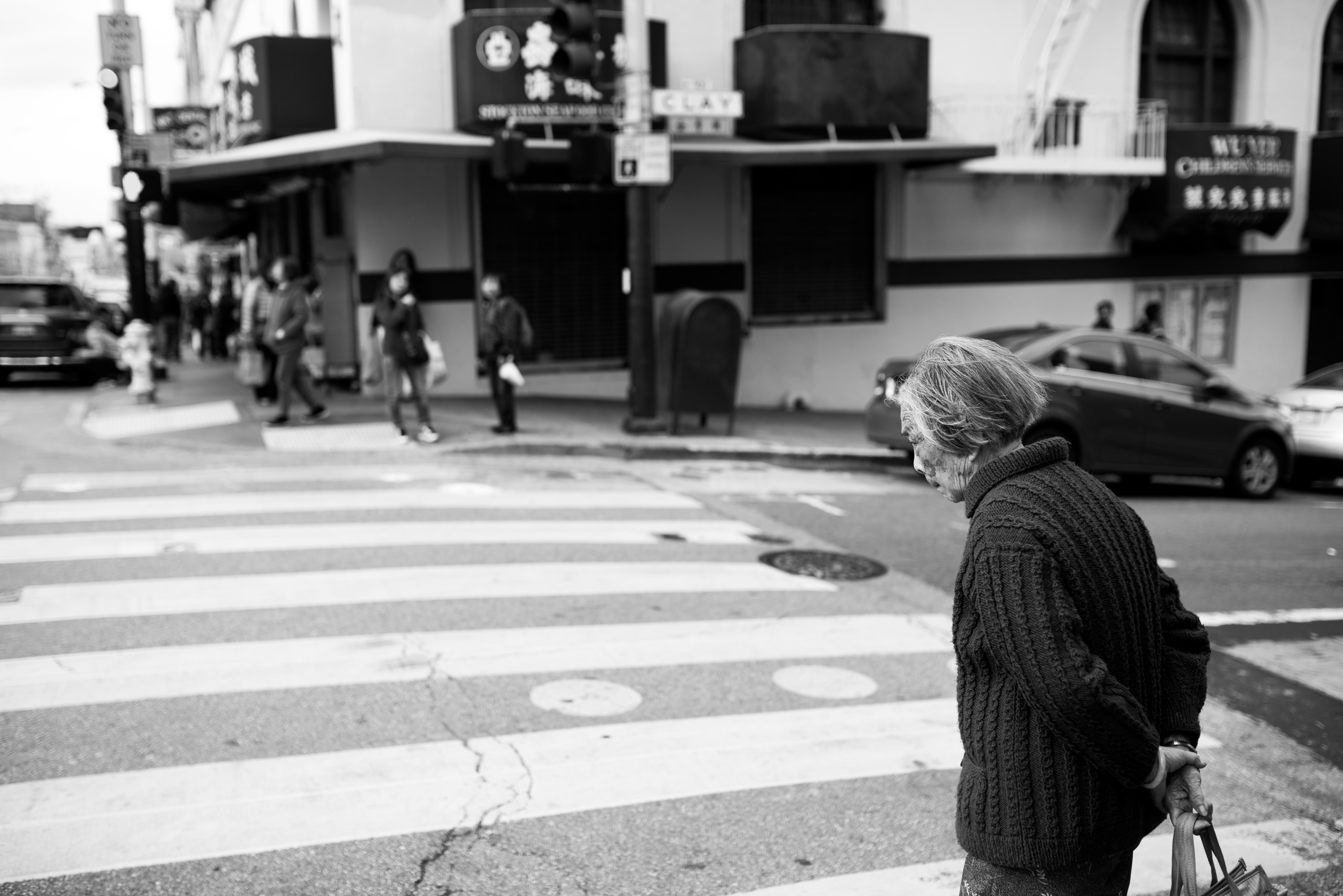 HHH Street-12.jpg