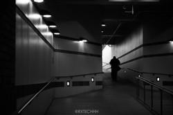 Amtrak Station-13.jpg