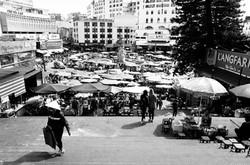 huynh_dalat_market_15