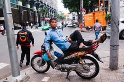 huynh_men_of_vietnam_9.jpg