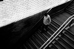 Henry Huynh, Street, Street Photographer, Travel Photographer, Travel-3