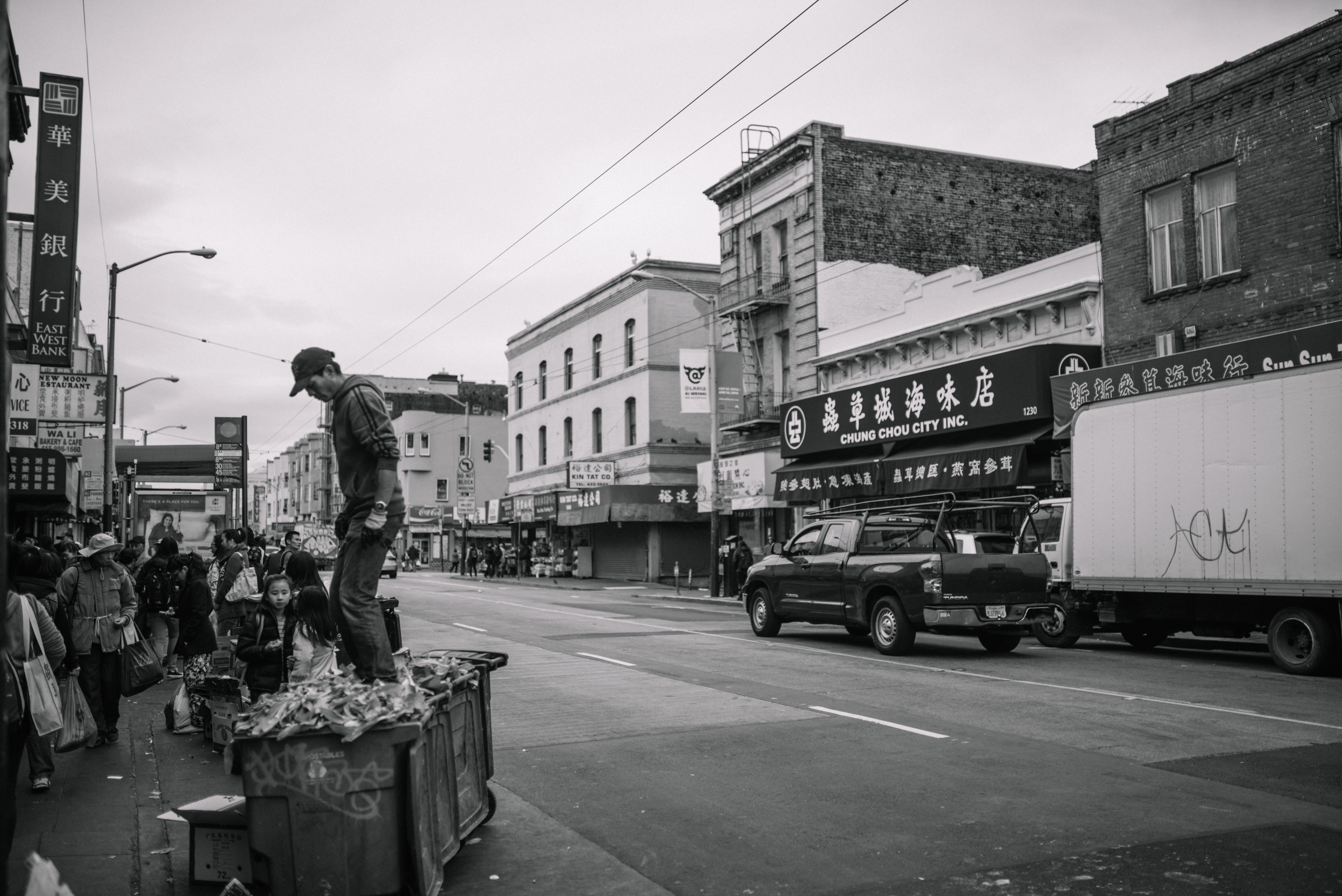 HHH Street-16.jpg