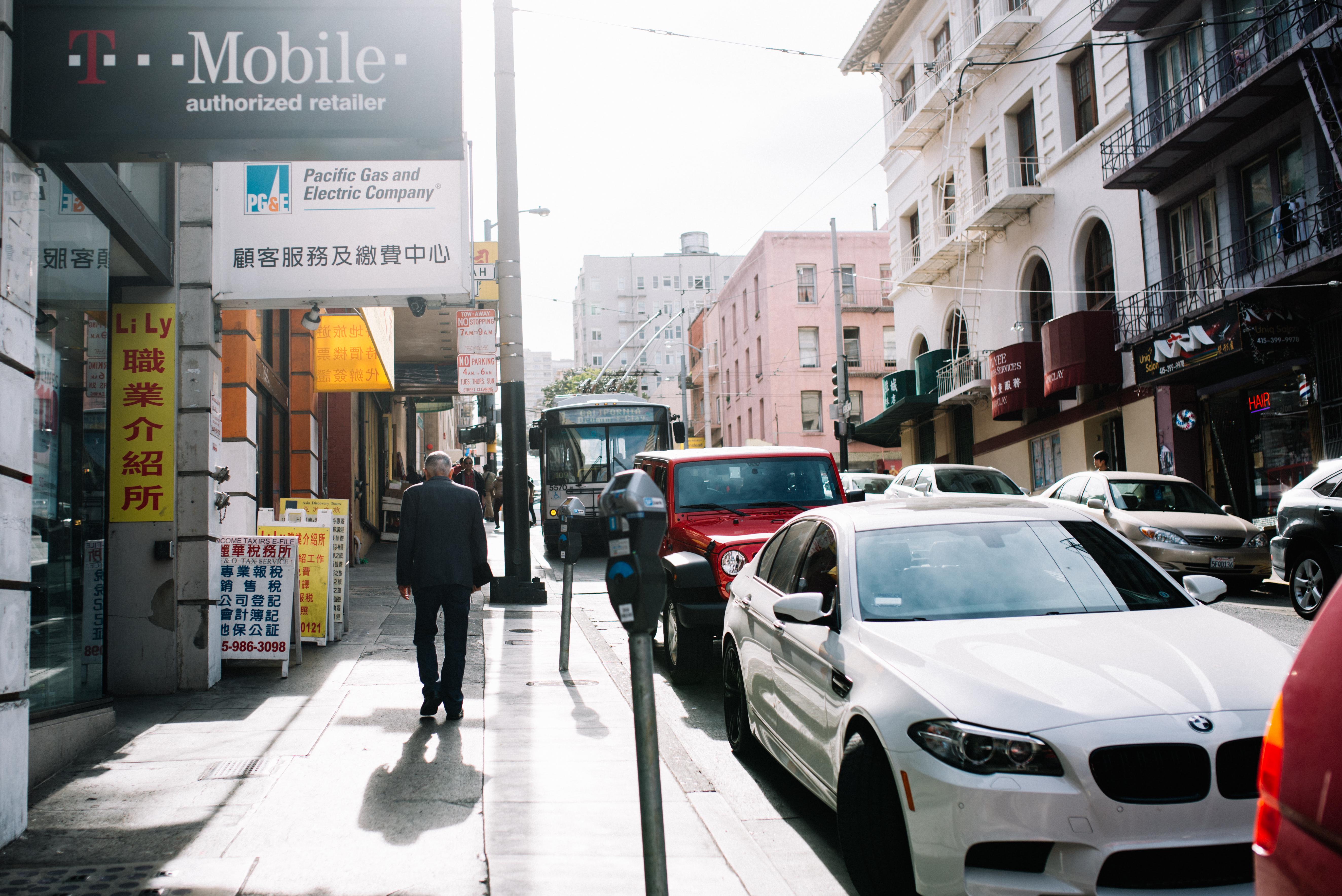 HHH Street-9.jpg