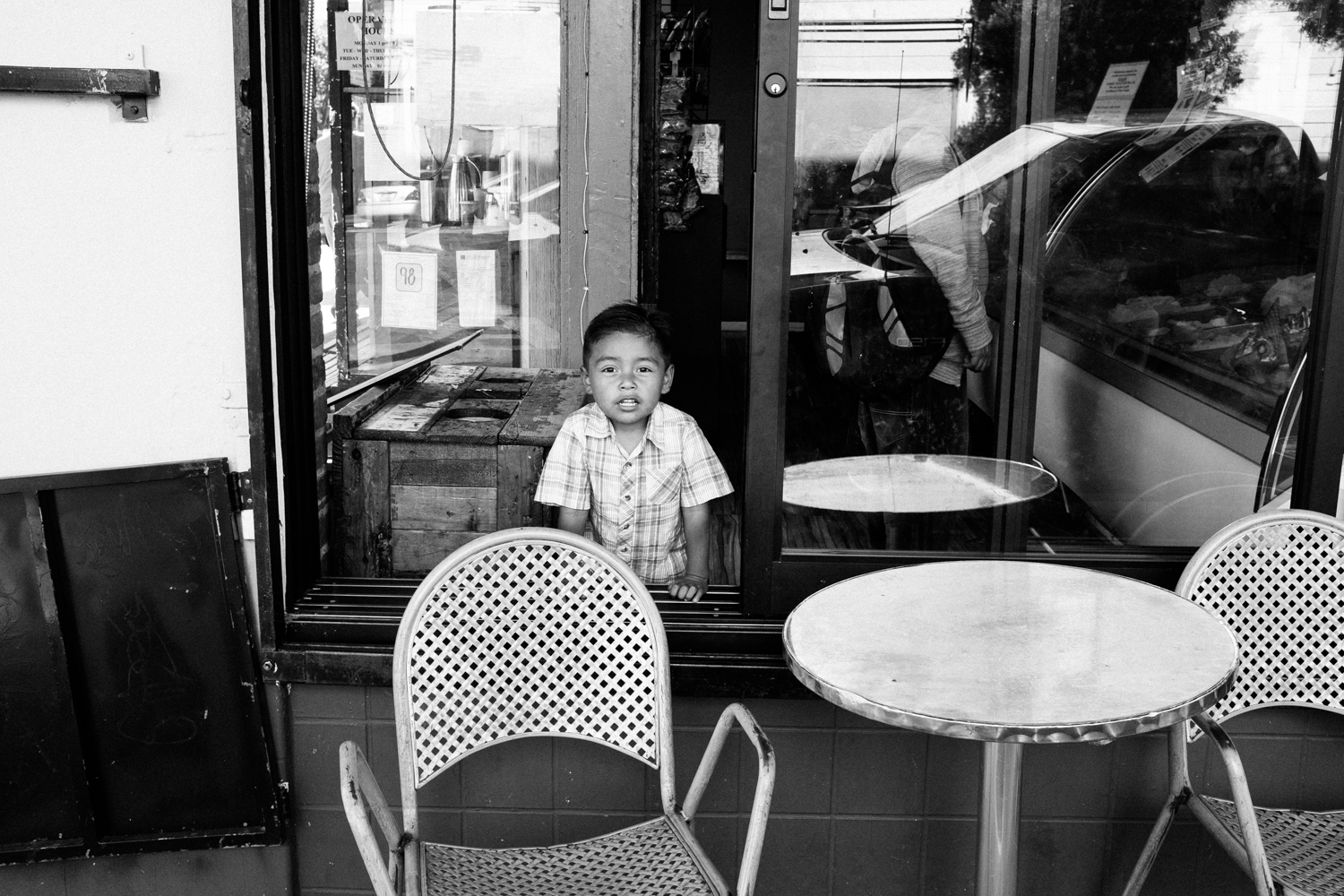 Henry Huynh, Street, Street Photographer, Travel Photographer, Travel-6