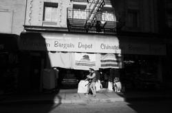Henry Huynh, Street, Street Photographer, Travel Photographer, Travel-33