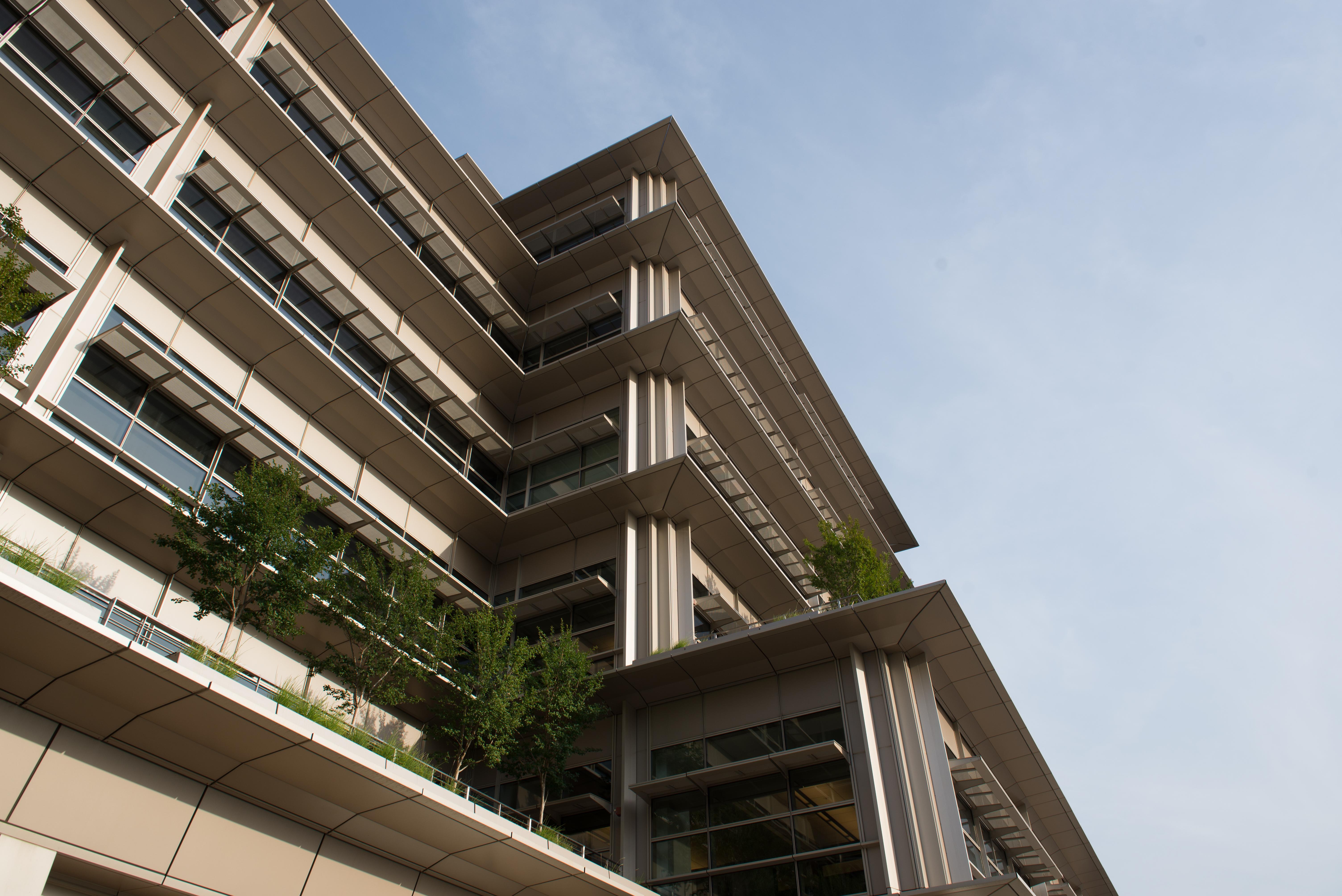 Architecture-25.jpg