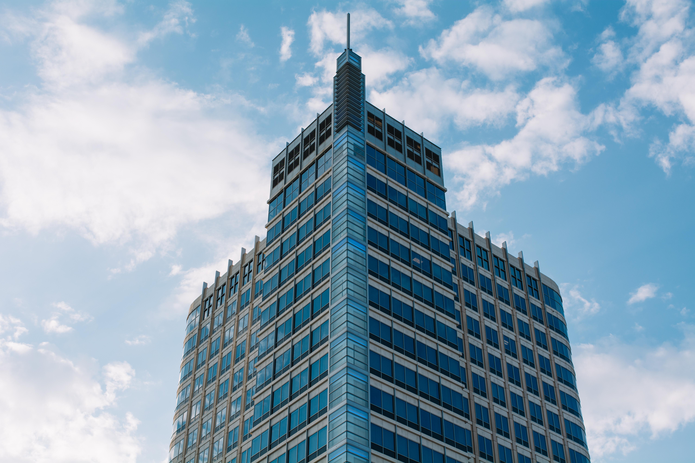 Architecture-48.jpg