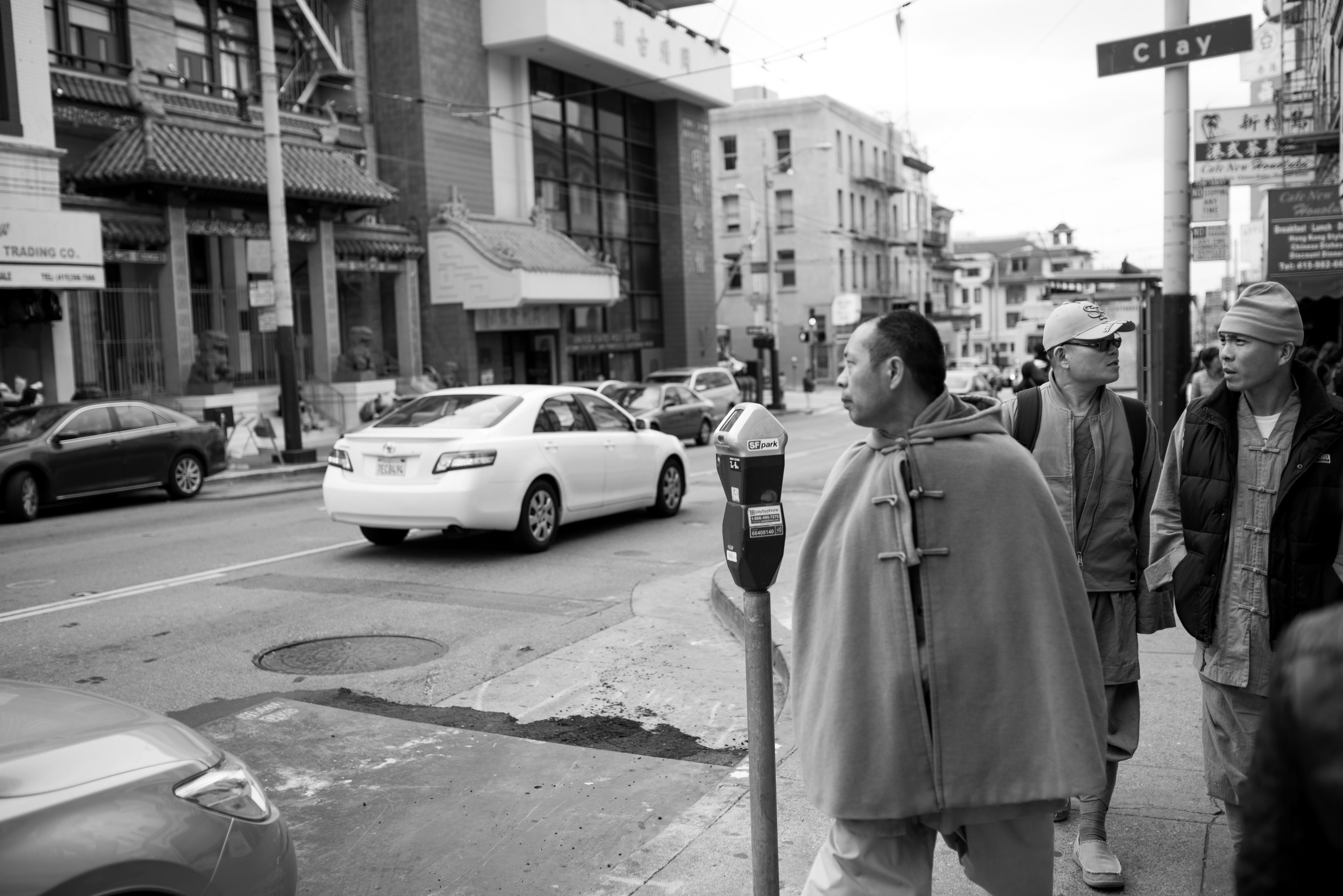 HHH Street-11.jpg
