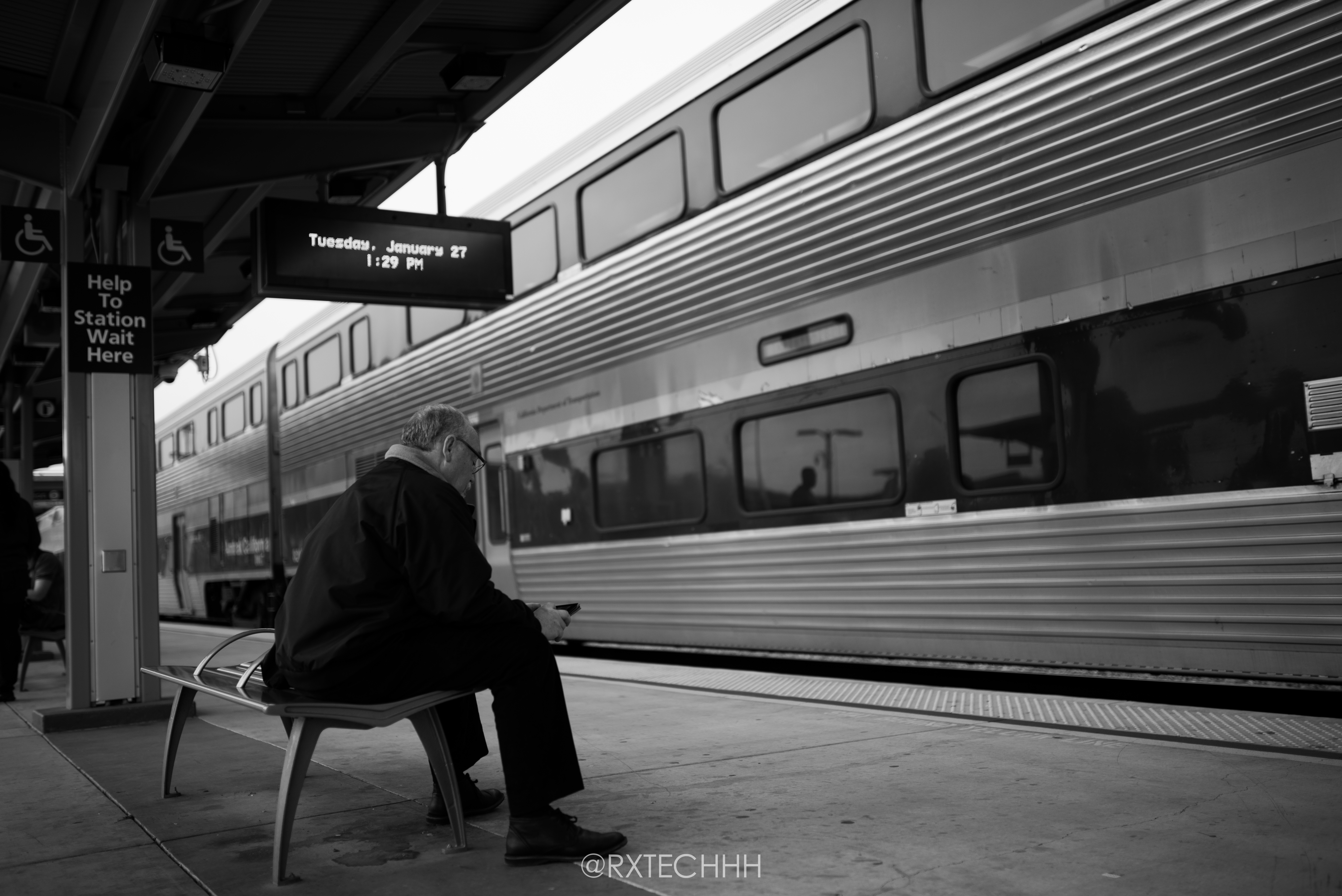 Amtrak Station-9.jpg