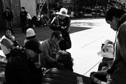 Henry Huynh, Street, Street Photographer, Travel Photographer, Travel-22