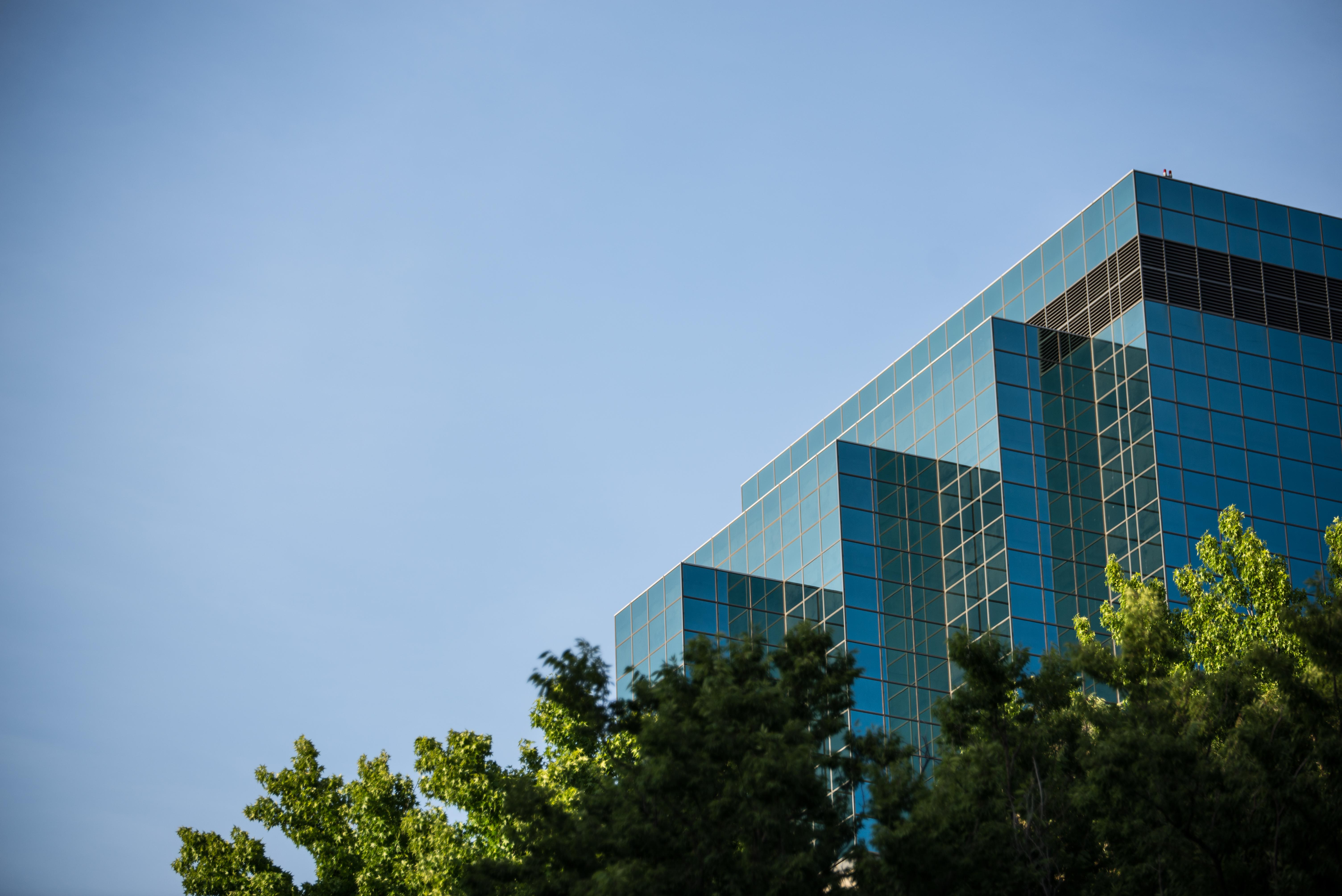 Architecture-38.jpg