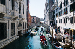 huynh_canals_of_venice_25
