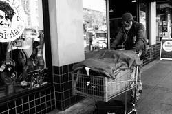 Henry Huynh, Street, Street Photographer, Travel Photographer, Travel