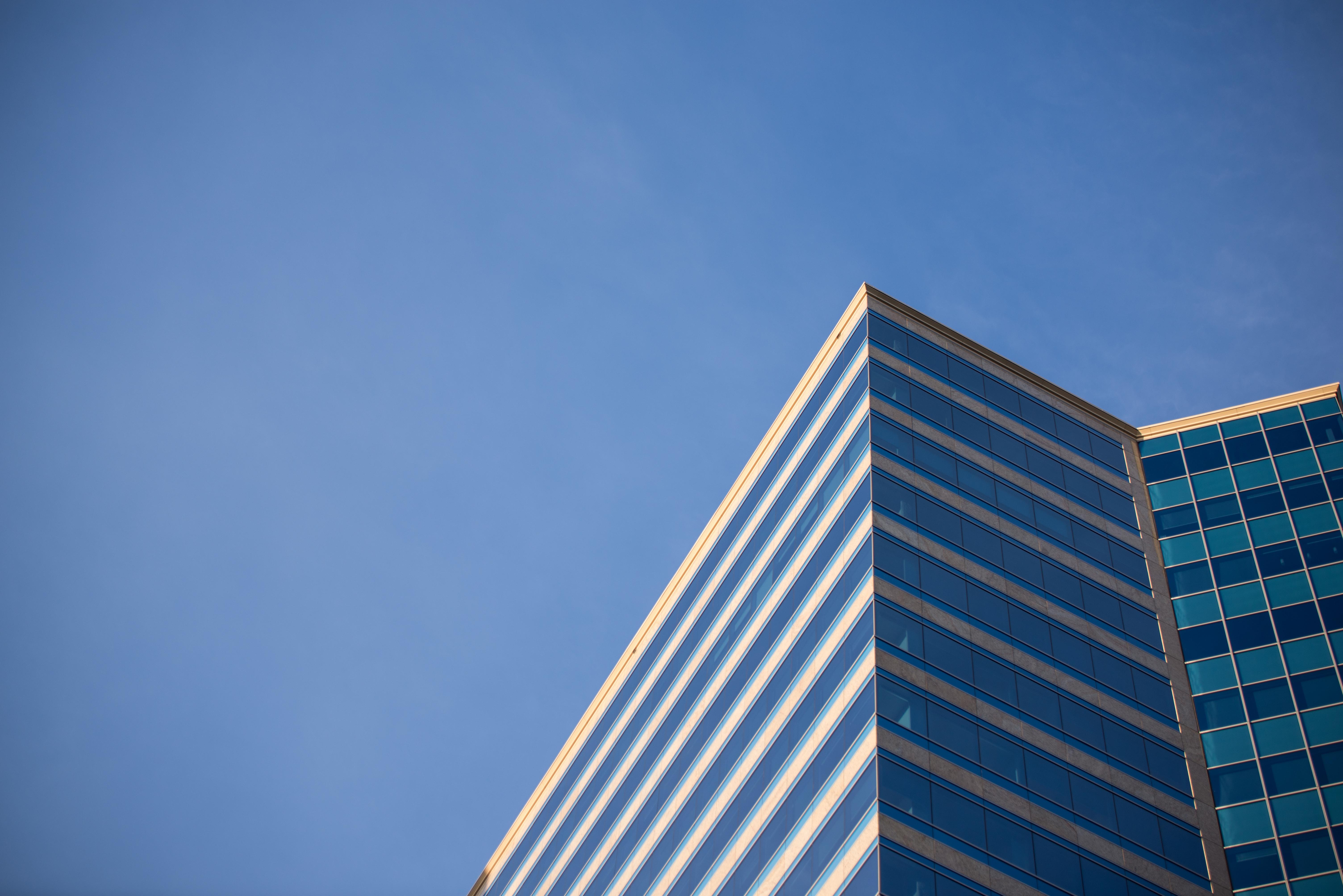 Architecture-42.jpg