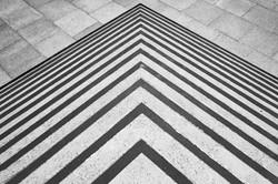 Abstract Minimalism-9.jpg