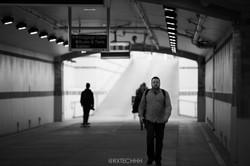 Amtrak Station-18.jpg
