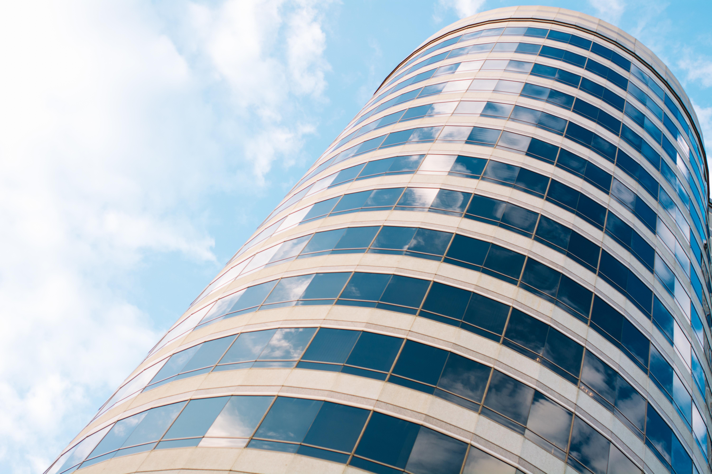 Architecture-49.jpg