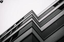 Architecture-43.jpg