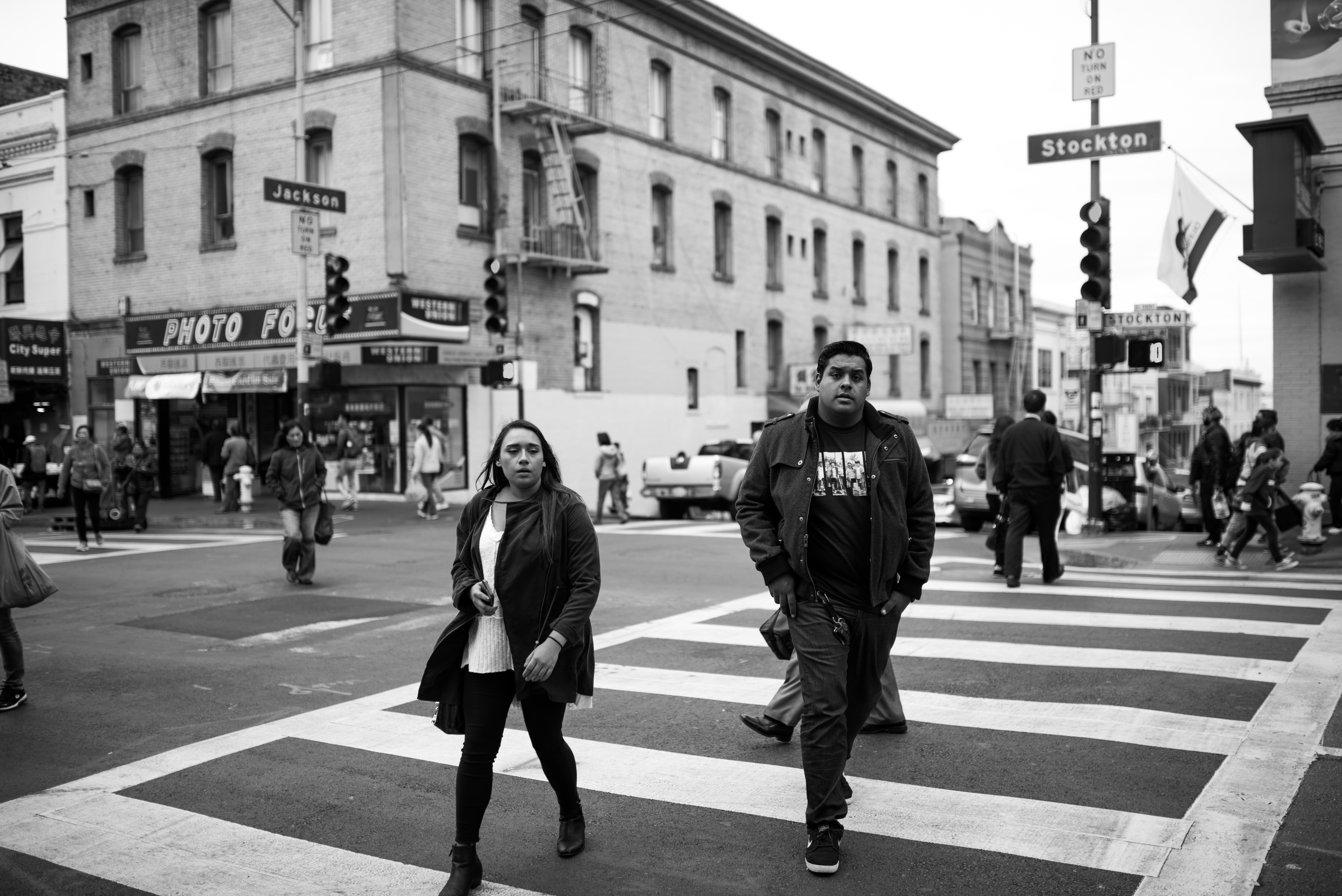 HHH Street-14.jpg