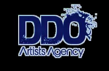 DDO Logo_edited_edited_edited.png