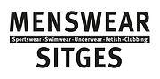 Logo-Menswear-wht.jpg