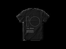 shirt_nahlad.png
