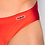 Thumbnail: RED SWIM BRIEF Collection 2020
