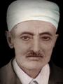 H.Altinbaşak.png