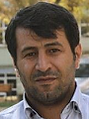 Muhammedcoskun.png