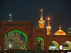 İran.jpg