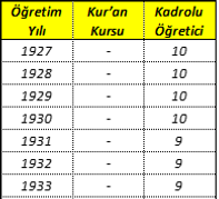 tablo1.png