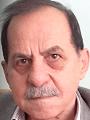 S.Seyhabzade.png