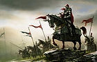 battle-war-themed-digital-painting2.jpg
