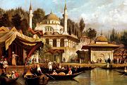 Esli İstanbul8-1.png