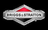 logotipo brigss png.png