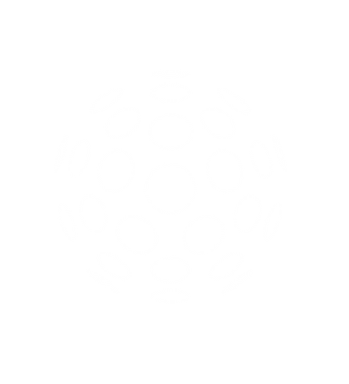 Sphere-White-25.png