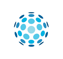 Blue Version Sphere Shape copy.png