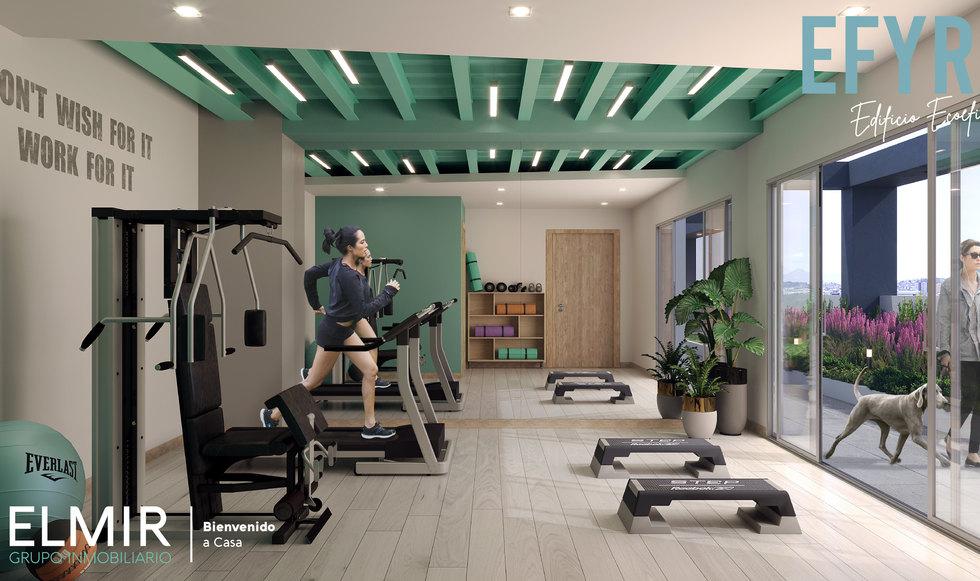 Gym-09.jpg