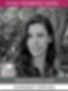 Shira Weinberg Harel