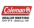 Tile_Coleman Dlr Mtng 2019.PNG